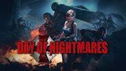 DAY OF NIGHTMARES CINEMATIC TRAILER TEPPEN (EN)
