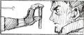 Resident Evil 6 storyboard - Fallen Hero 26