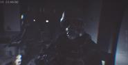 Alpha team re2make