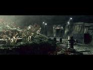 Underground garden cutscenes (16)