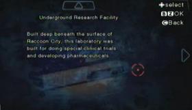 Complejo de investigación subterráneo.png
