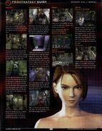 GamePro №137 Feb 2000 (22)