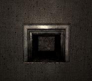 Habitación privada del investigador REmake 3