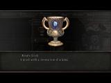 King's Grail