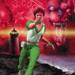 Resident Evil novels