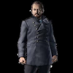 Barry Commander REV 2.png