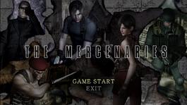 Mercenariesfront.png