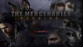 Mercunionre5.png