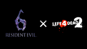 RE6xL4D2 logo.png
