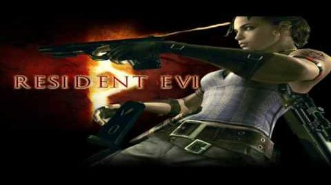 Resident_Evil_5_Soundtrack_Pray_-Theme_Song-(Original_Ver.)