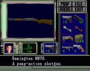 ShotgunRE1