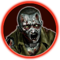 ZombieButton.png