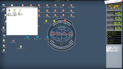 BSAA Remote Desktop - Umbrella folder.png