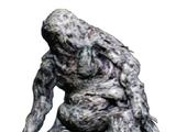 Mycomorphe colosse