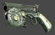 GrappleGun-RE6