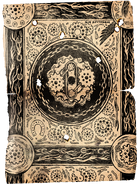 The Merchant's Quest - May 1 puzzle (3)