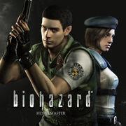 Biohazard HD REMASTER Special Theme icon.jpg