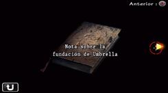 Notas sobre la fundación de Umbrella.png