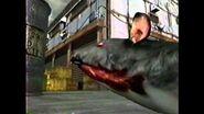 RESIDENT EVIL Biohazard 4D EXECUTER (Eng Sub) Full Length