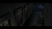 Resident Evil CODE Veronica - workroom - cutscene 03