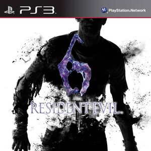 RE6 PS3 EUR steelbook.jpg