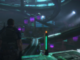 Raid Mode Ⅴ-02