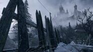 Resident Evil 8 trailer 2 screenshot 8