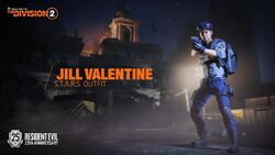 The Division 2 Jill Valentine S.T.A.R.S. Outfit.jpg
