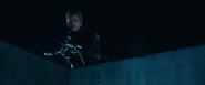 Apocalypse - Alexander Witt cameo 1