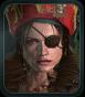 Jill raid icon3.png