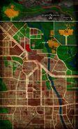 RE0REC raccoon map