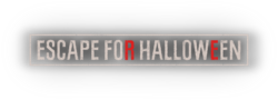 Escape For Halloween logo.png