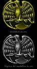 Hawk-emblem.png