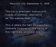 RE DC Raccoon City September 9, 1998 file page4