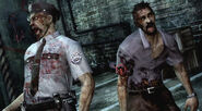 Zombies-resident-evil-darkside-chronicles-character-screenshot