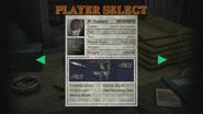 RECV Battle Game Steve 3