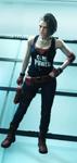 RERES Jill Skin002