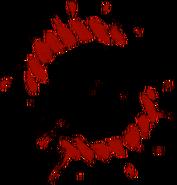 RERES emoji16