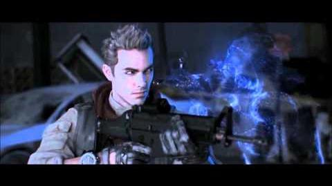 Resident_Evil_Operation_Raccoon_City_-_Triple_Impact_Trailer