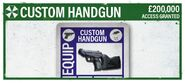 Custom Handgun BG