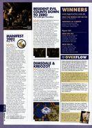 Hyper №107 Sep 2002 (1)