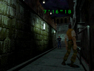 RE2 Preview 2 Special Key 01