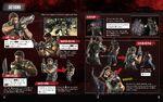 RE5 PS3 manual (8)