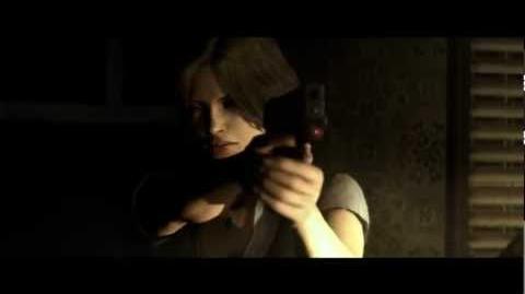 RESIDENT EVIL 6 - GAMEPLAY VIDEO LEON S