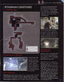 Resident Evil 6 Signature Series Guide - page 119