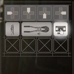 Resident Evil 7 Teaser Beginning Hour Derelict House Footage inventory.jpg