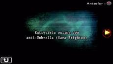 Entreista online con anti-Umbrella (Sara Brighton).png