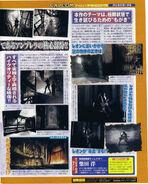 Fog version magazine