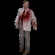 Resident evil 2 remake william birkin2