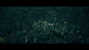 Afterlife - Tokyo before the pandemic 1